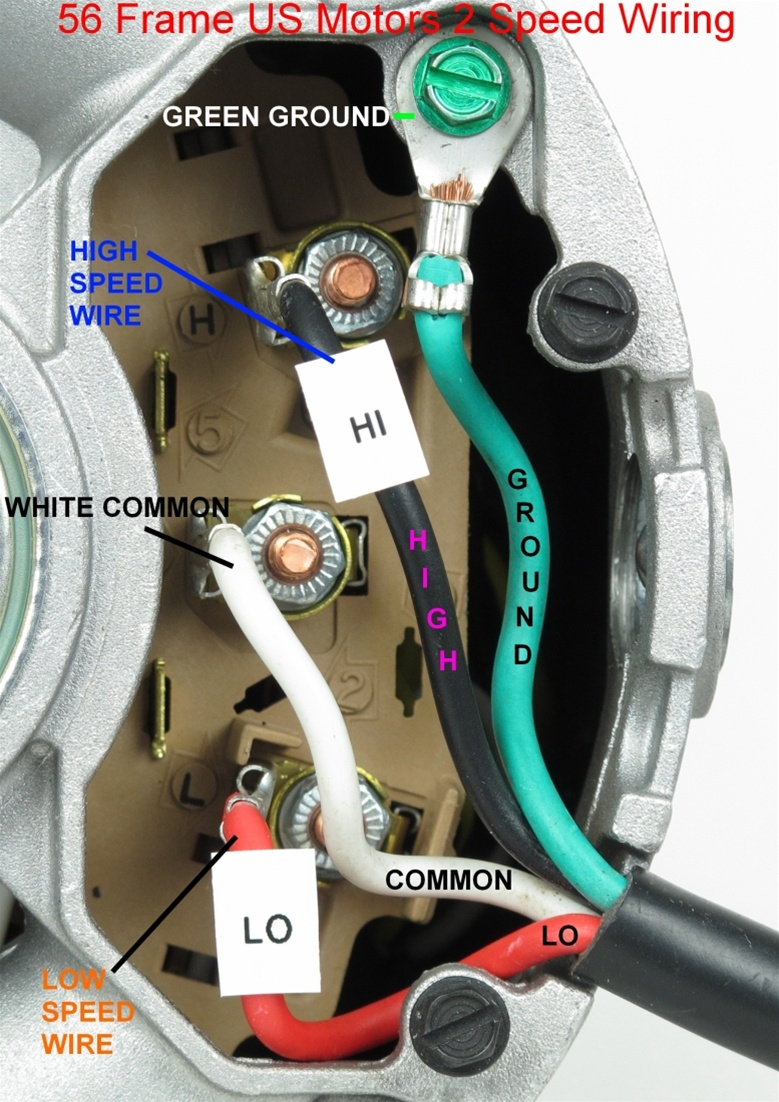 waterway executive 56 pump wiring diagram Download-13 Waterway Spa Pump 1-i