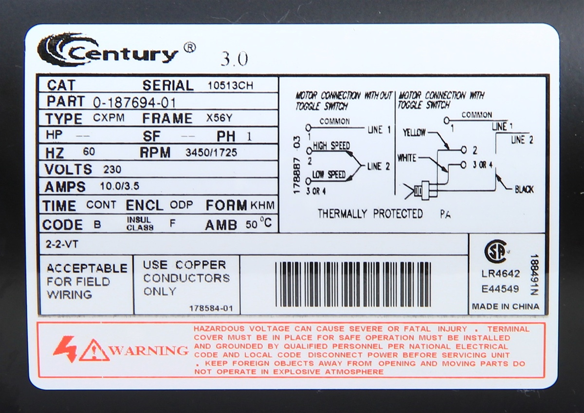 Waterway Executive 56 Pump Wiring Diagram Collection | Wiring ...