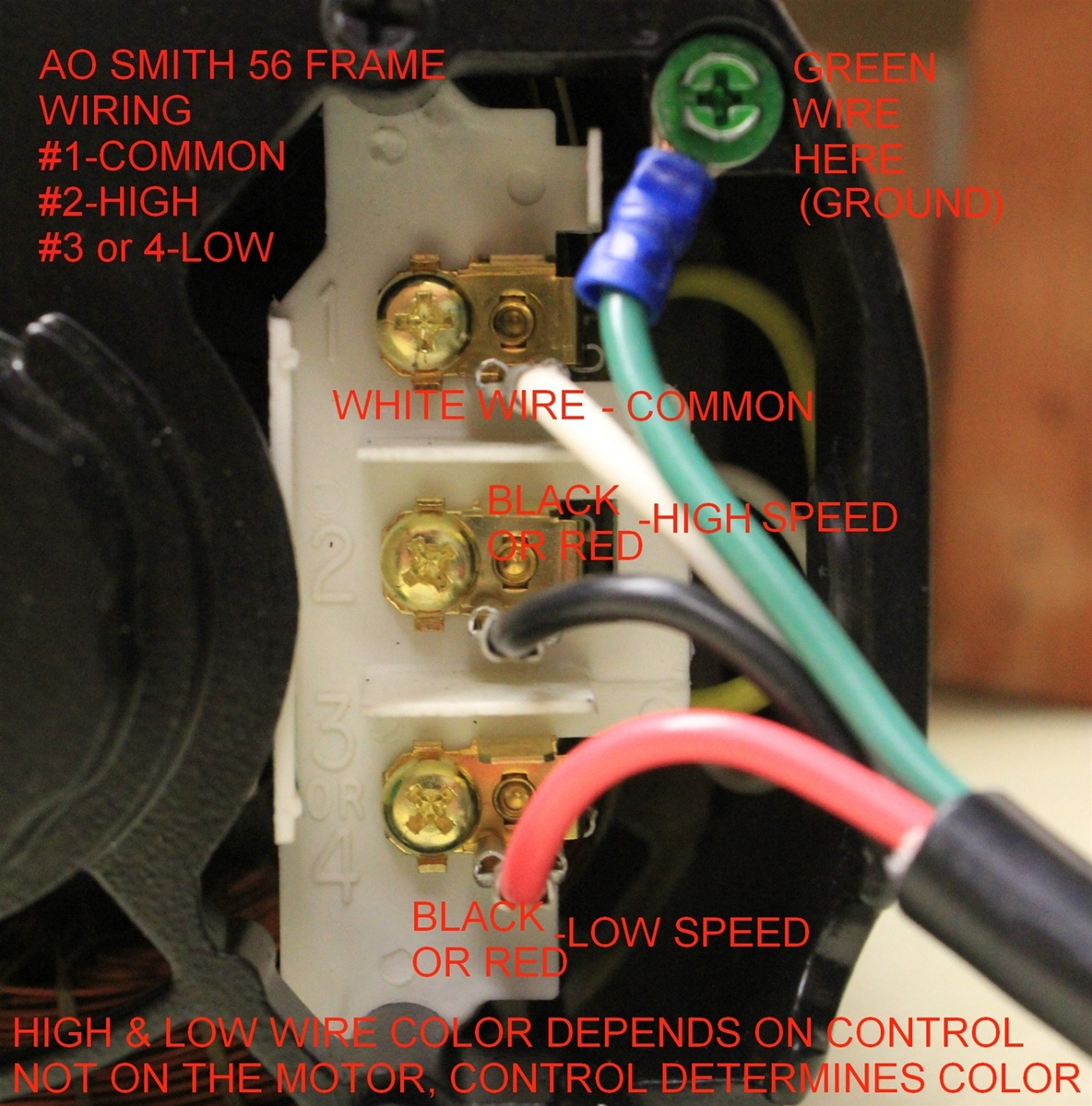 waterway executive 56 pump wiring diagram Download-D Waterway Pump 3-m