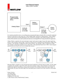 watlow ez zone wiring diagram Download-1 0db2eeb f e10d32b319d345 260x520 9-b