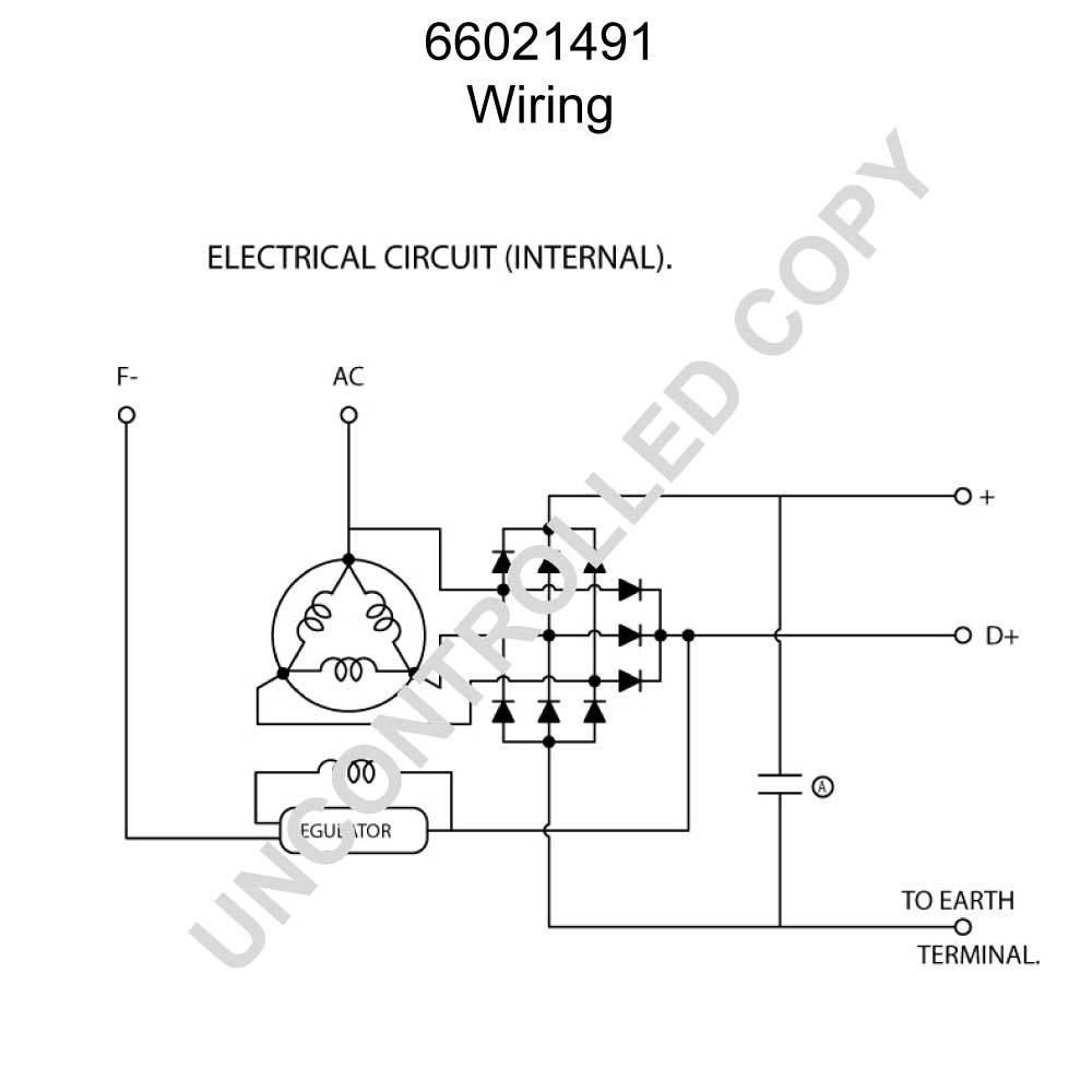 weekend warrior toy hauler wiring diagram sample