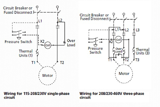 well pump pressure switch wiring diagram Download-Wonderful Square D Pressure Switch Installation Well Pump With Wiring Diagram 13-k