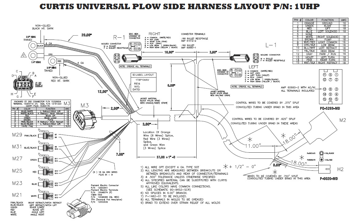 western 1000 salt spreader wiring diagram Download-Buyers Salt Dogg Tgsuvproa Old Style Spreader Diagram Wiring 2000 2-p