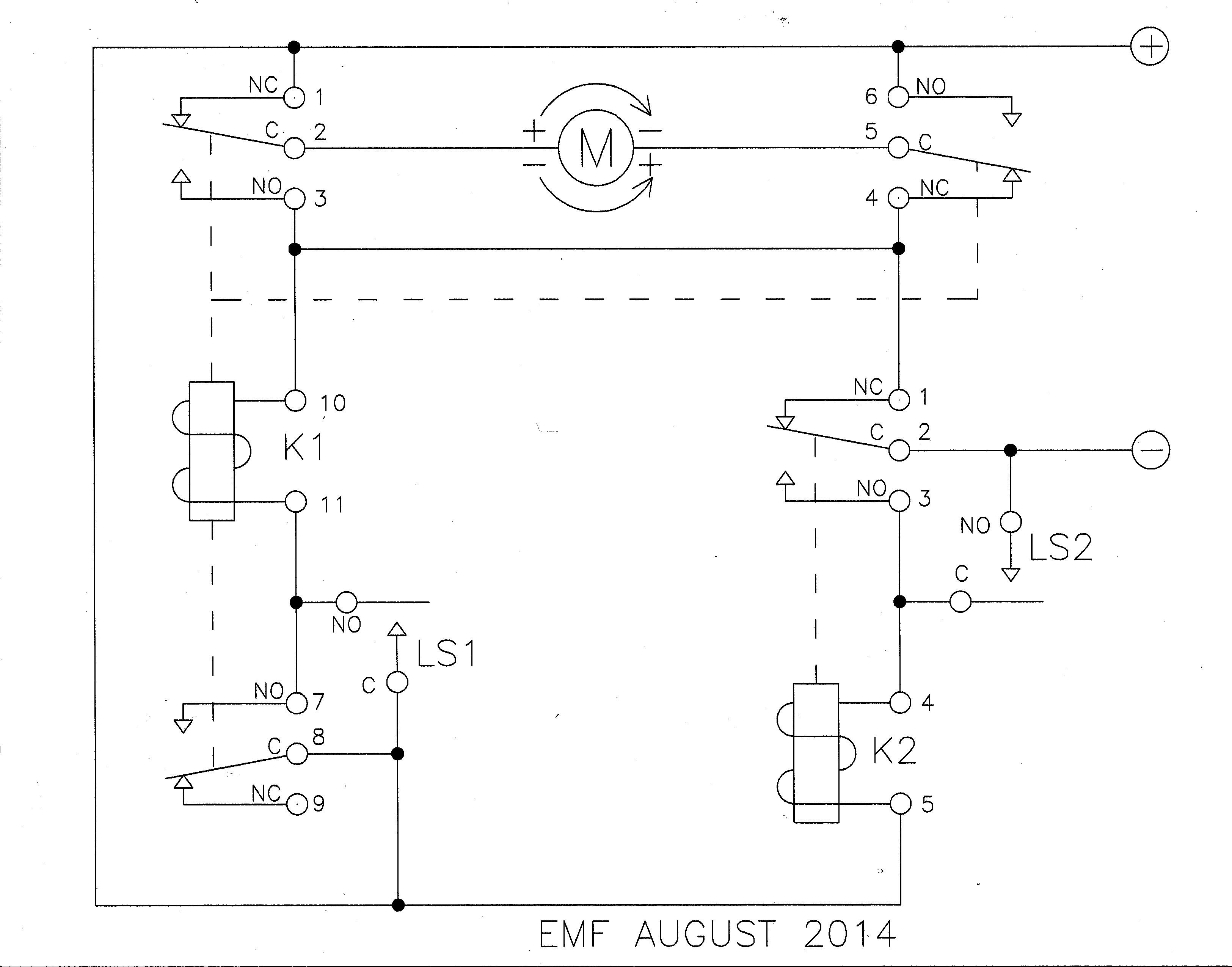 Fisher Plow 3 Wire Plug Diagram Manual Of Wiring Magic Jack Western Ice Breaker