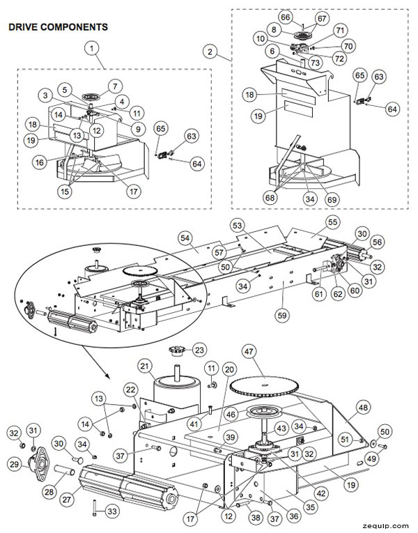 western ice breaker wiring diagram collection-western tornado drive parts  diagram 9-o  download  wiring diagram pics detail: name: western ice breaker