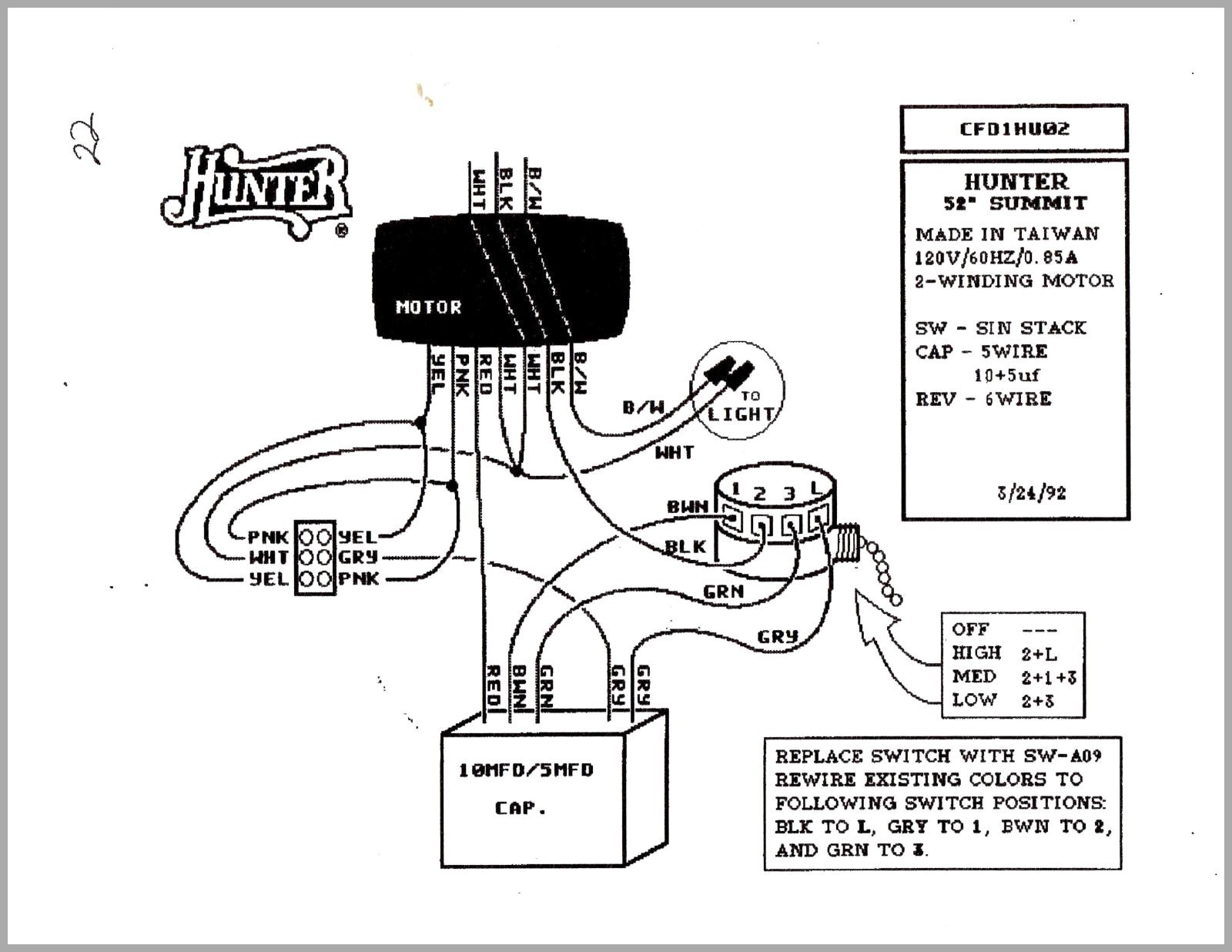 westinghouse fan wiring diagram custom wiring diagram u2022 rh littlewaves co