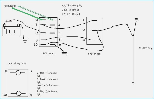 Directv Swm Wiring Diagram Collection