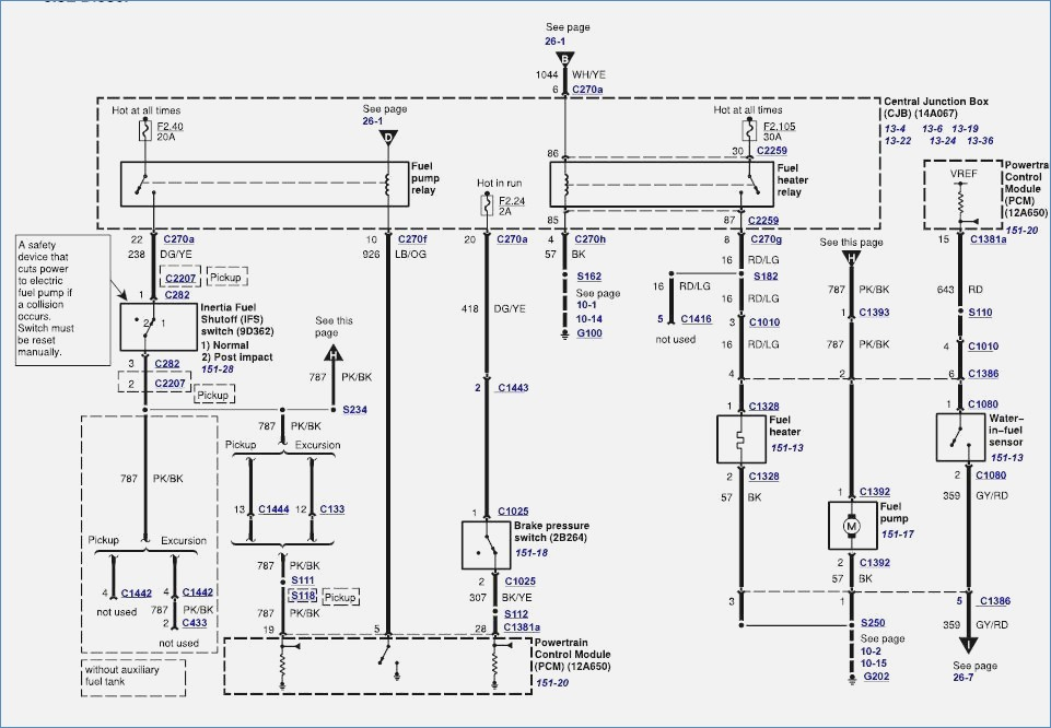 whelen csp690 wiring diagram sample wiring diagram sample  whelen csp690 wiring diagram download whelen csp690 wiring diagram wiring diagram database 7 m download wiring diagram