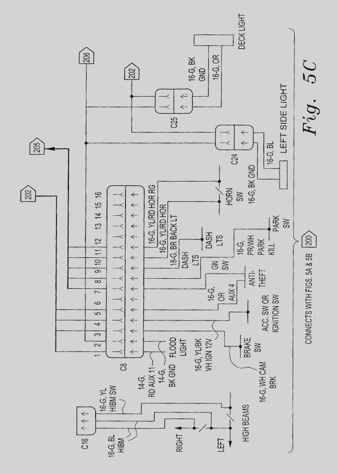whelen csp690 wiring diagram Download-Whelen Led Wiring Diagram Diagrams Instruction Rh Submiturlfor Edge 9000 Wiringdiagram Schematics Whelen Power Supply 7-f