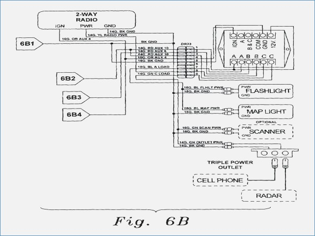 Strange Whelen Epsilon Wiring Diagram Download Wiring Diagram Sample Wiring Digital Resources Arguphilshebarightsorg