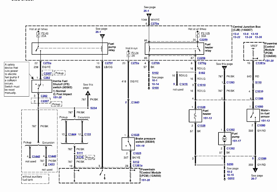 whelen siren box wiring diagram Collection-Galls Siren Wiring Diagram 1-k
