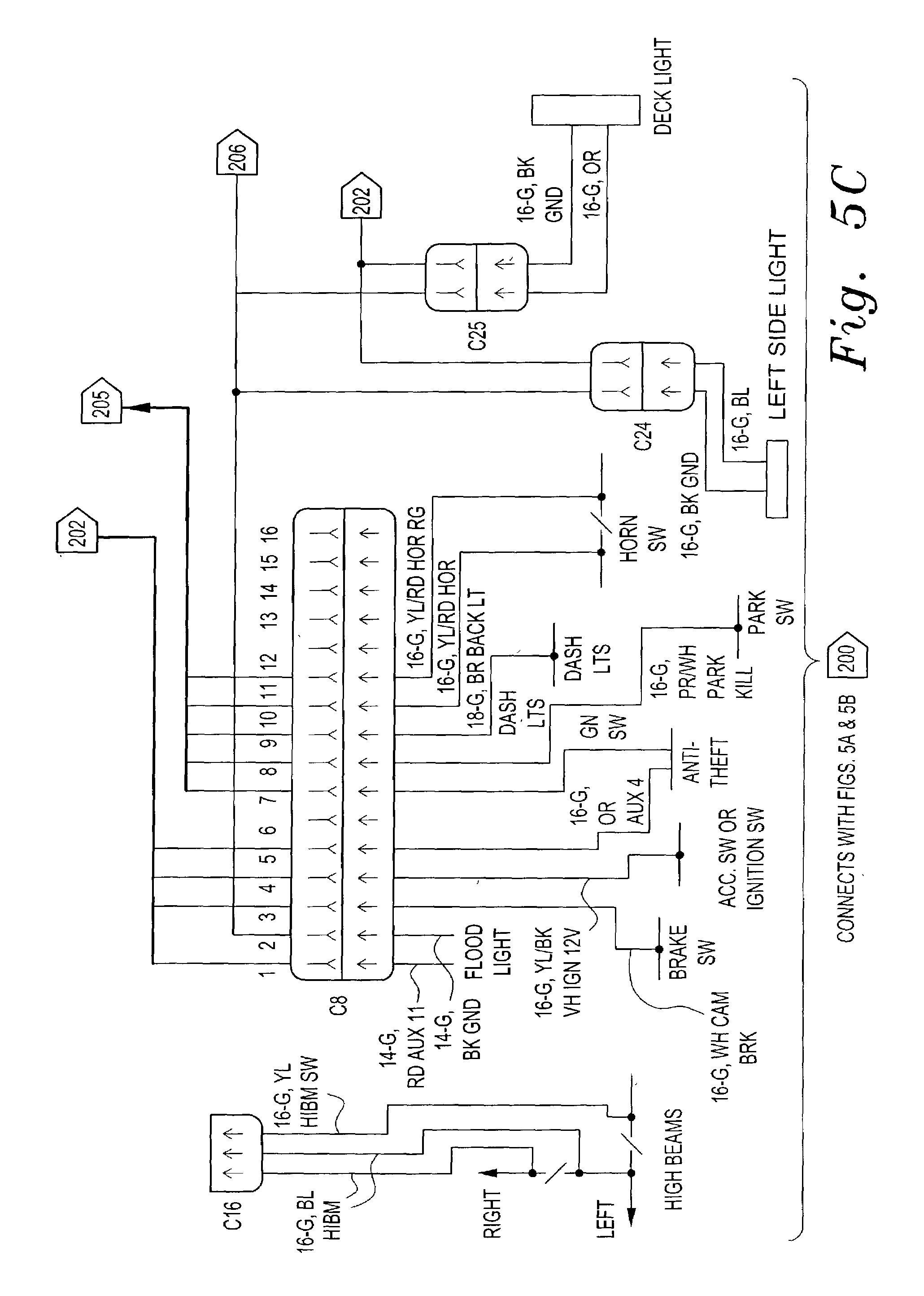 7 Wire Thermostat Wiring Diagram Sample Wiring Diagram Sample Whelen Lights Diagram  Whelen 295hfsa1 Wiring Diagram