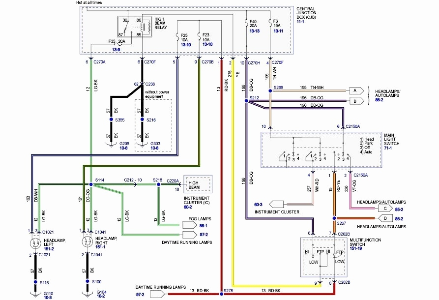 Galls Remote Siren Wiring Diagram | Wiring Diagram