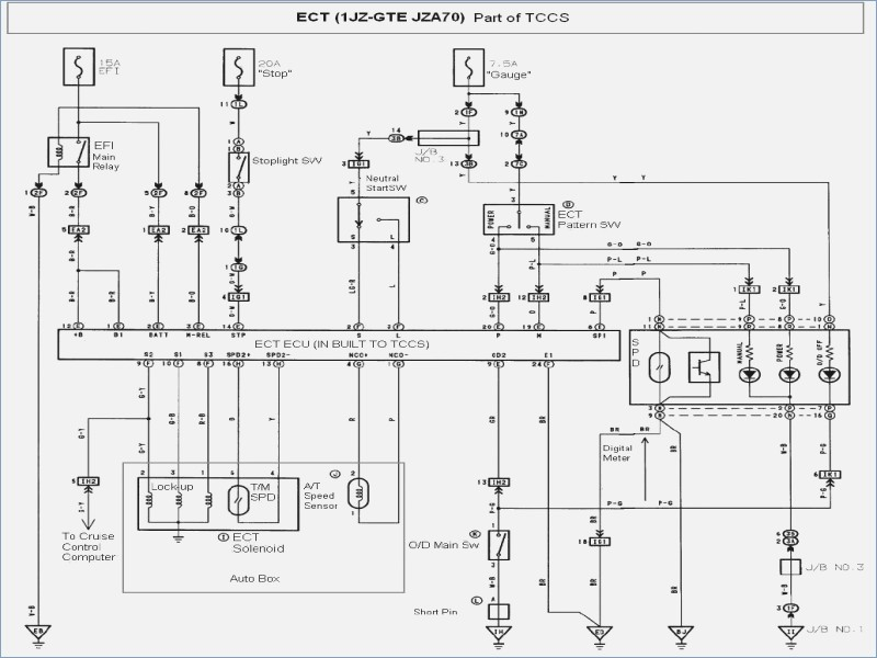 car alarm siren wiring diagram whelen siren box wiring diagram - images and photos imagenclap.co whelen ws 295 siren wiring diagram