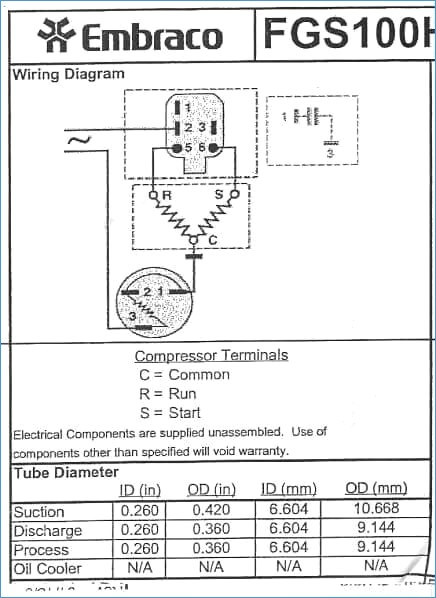 24 Valve Cummins Fuel Pump Wiring Diagram Collection