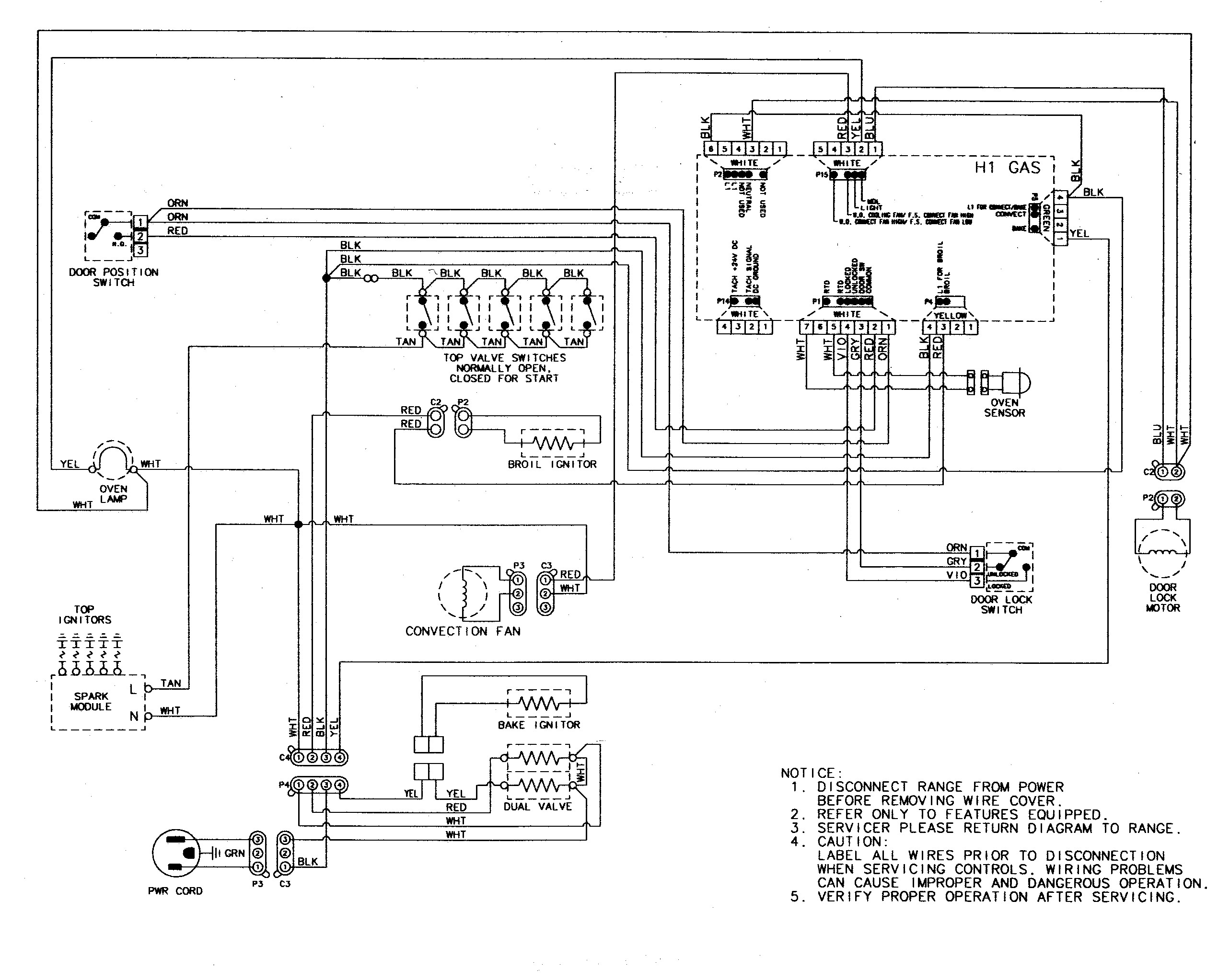 Wiring Diagram For Whirlpool Electric Dryer : Whirlpool electric dryer wiring diagram collection