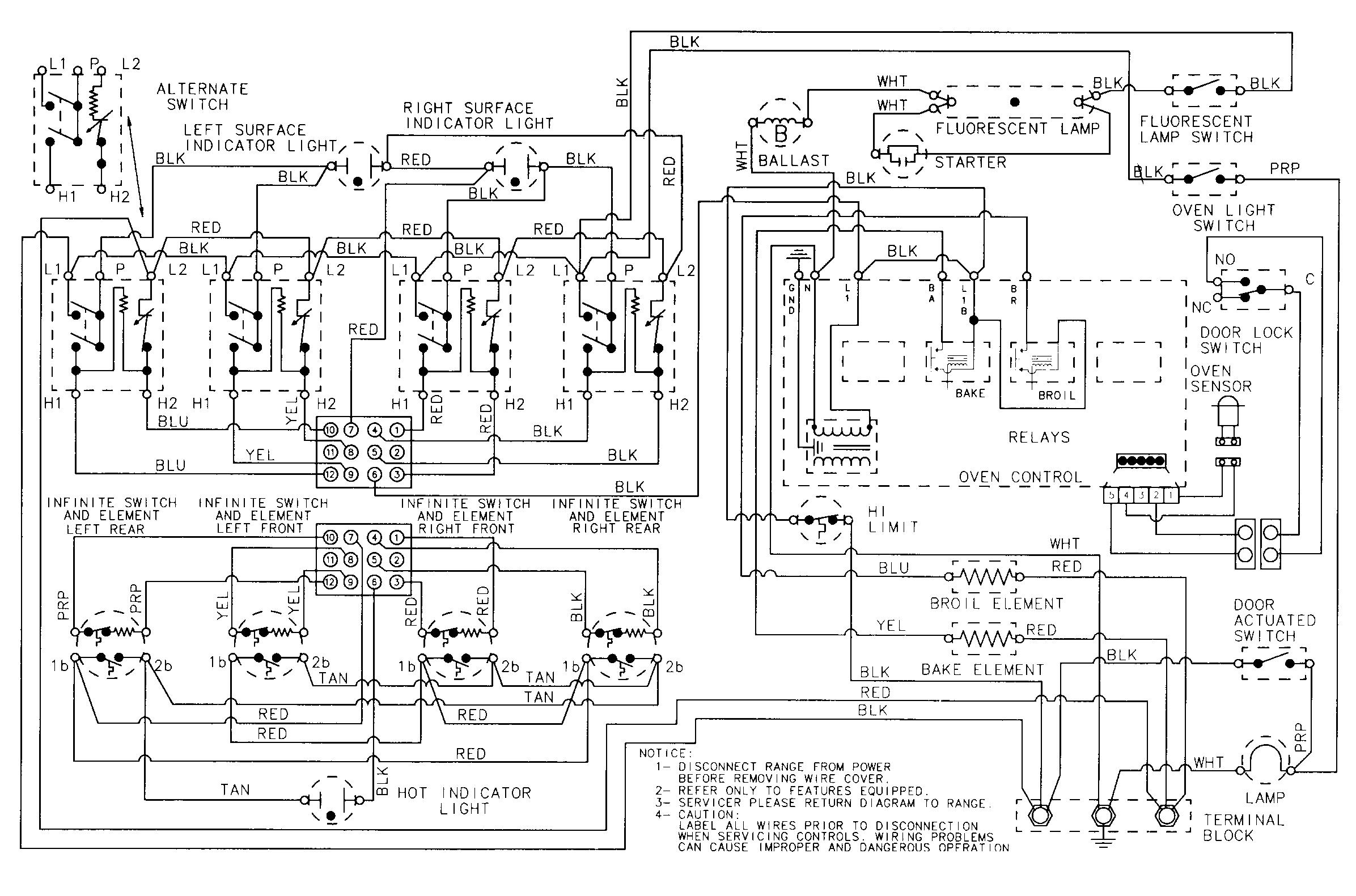 Whirlpool Gas Range Wiring Diagram Trusted Wiring Diagrams \u2022 Maytag  Washer Wiring Diagrams Whirlpool Cooktop Wiring Diagrams