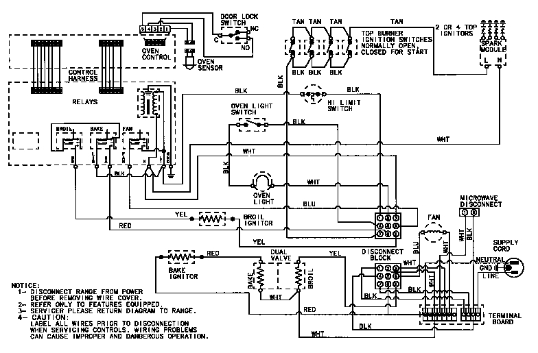 Whirlpool gas dryer wiring diagram collection wiring diagram sample whirlpool gas dryer wiring diagram download maytag electric dryer wiring diagram fresh magic chef 6498vvv download wiring diagram asfbconference2016 Choice Image