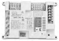 white rodgers 50e47 843 wiring diagram Collection-c Module Ignition I D 9-m