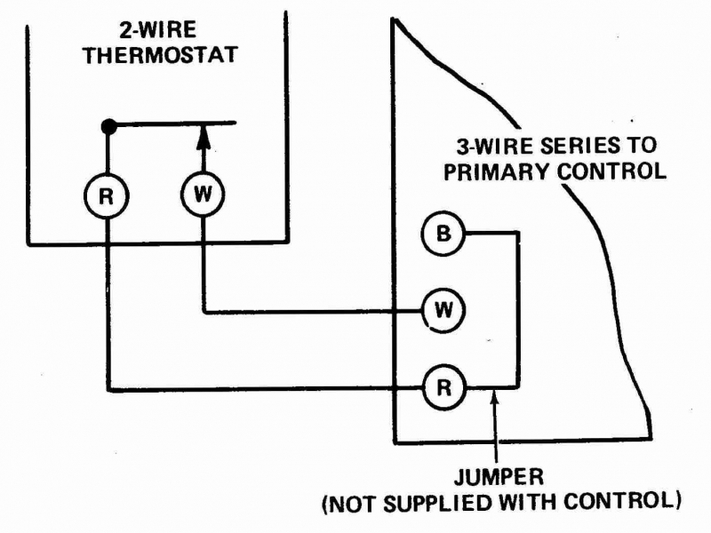 white rodgers thermostat wiring diagram 1f79 download