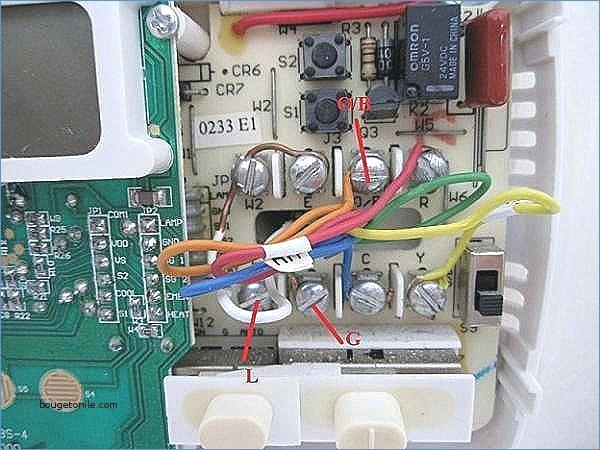 white rodgers thermostat wiring diagram 1f79 download wiring rh faceitsalon com white rodgers thermostat wiring instructions white rodgers thermostat wiring if89-211