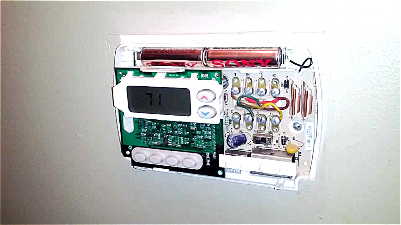 white rodgers thermostat wiring diagram 1f80 361 Collection-White Rodgers Thermostat Wiring Diagrams roc grp 12-f