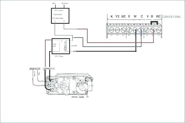 wiring diagram for williams wall furnace enthusiast wiring diagrams u2022 rh rasalibre co