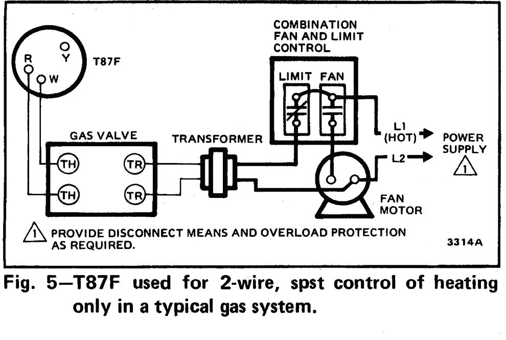 williams wall furnace wiring diagram Download-williams wall furnace wiring diagram best suburban water heater simple famous galler 17-s