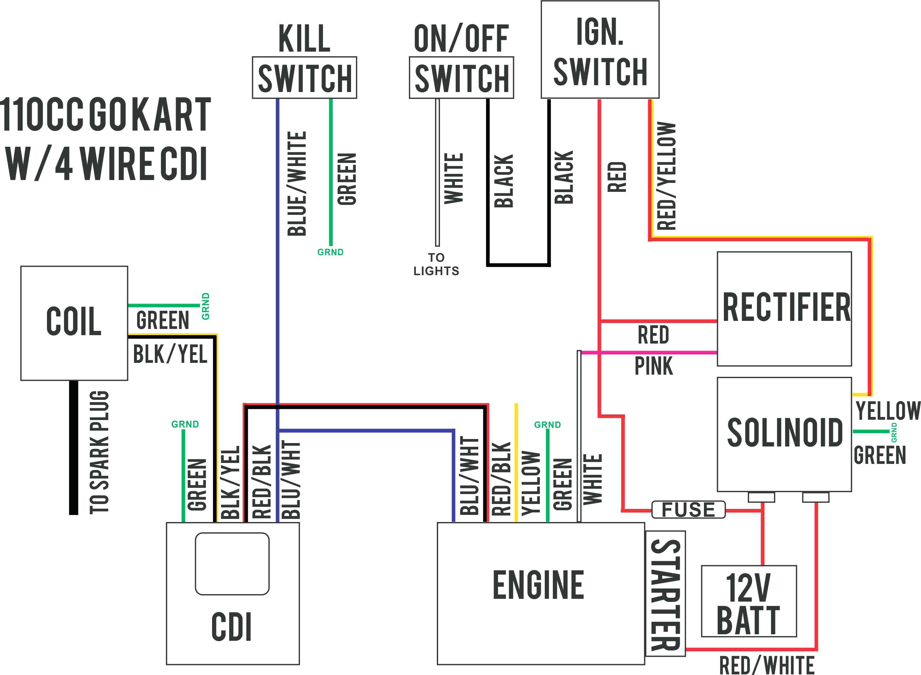 Fireplace Wiring Diagram Micro Switch Get Free Image About Spdt Amico Library