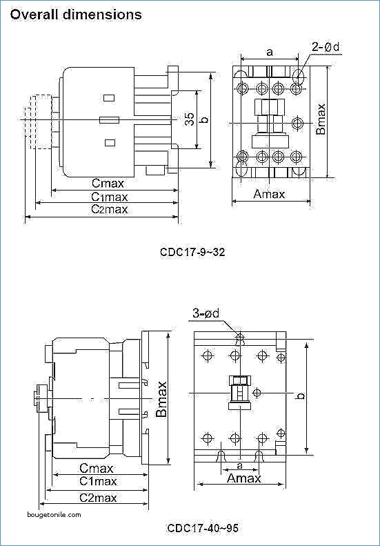 wiring diagram book Collection-Fine Square D Motor Starter Wiring Diagram Book position 19-g