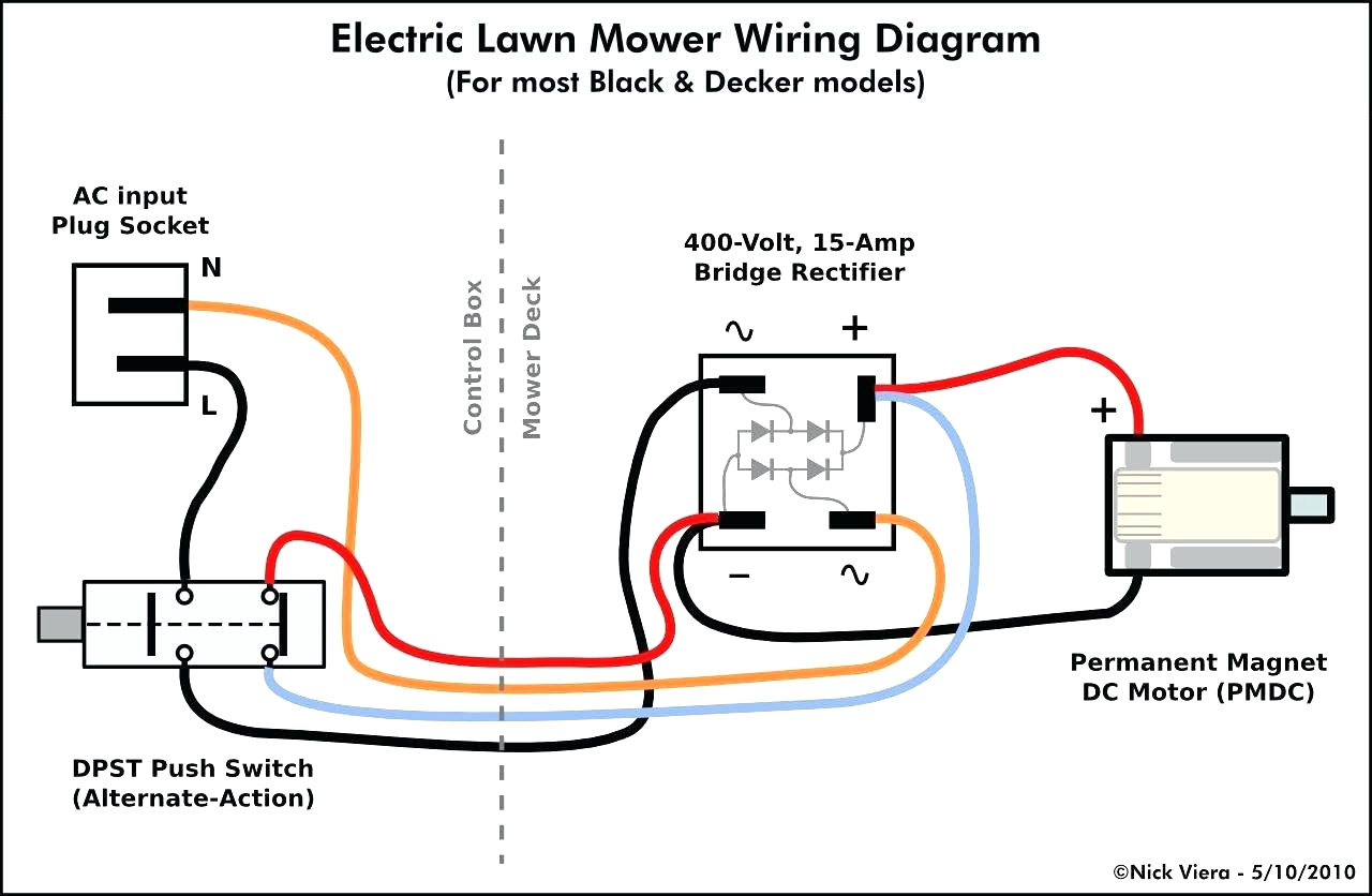 wiring diagram century electric company motors collection wiring rh  faceitsalon com