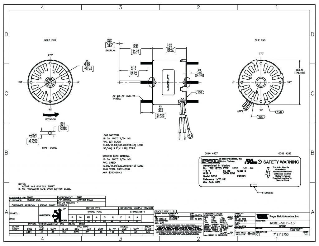 wiring diagram century electric company motors Collection-Wiring Diagram Reversible Motor Save Century Electric Motor Wiring Diagram Luxury Motor Diagram Single Gidn New Wiring Diagram Reversible Motor 6-j