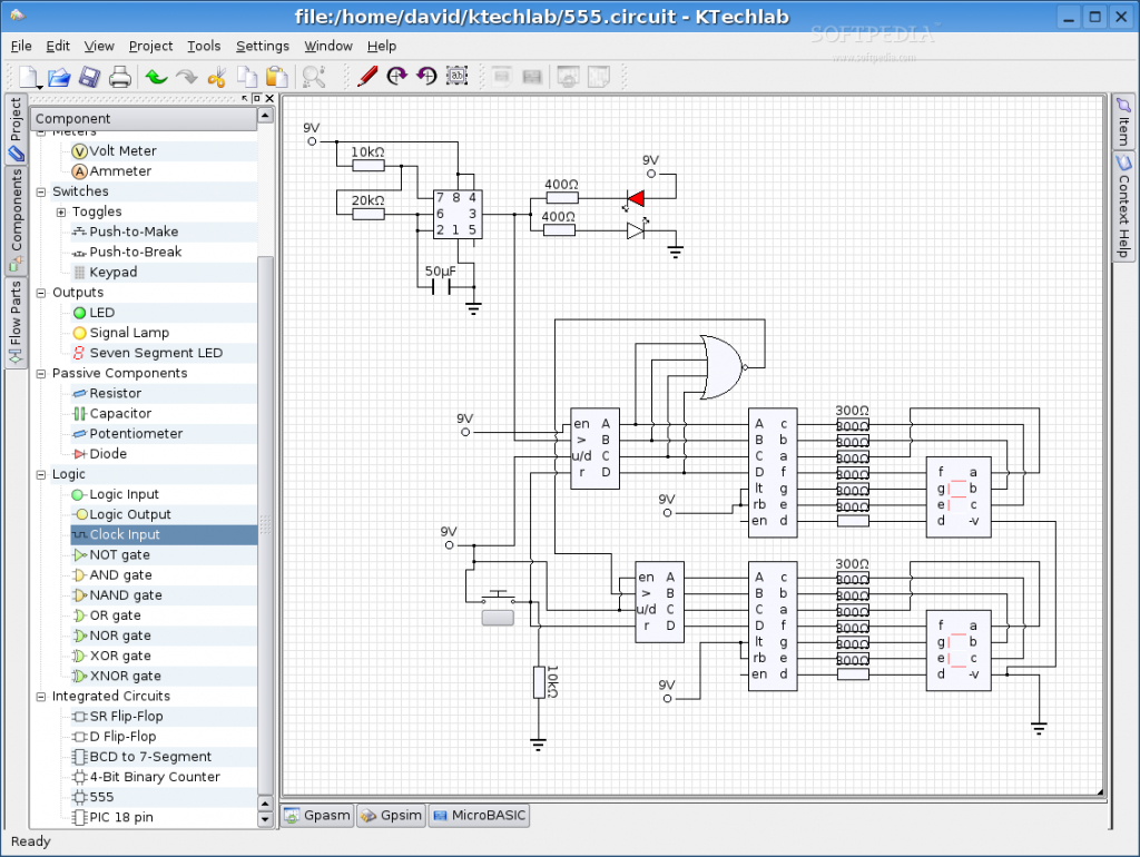 wiring diagram drawing software Collection-Diagrams Circuit Diagram Drawing Software Pics Cad Good Tools For Schematics Electrical 1024—770 Wiring 11-f