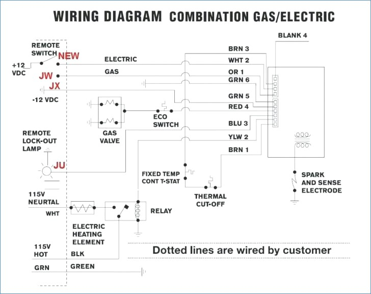 wiring diagram for hot water heater element Download-Diagram Water Dual Element For Wiring Rheem. DOWNLOAD. Wiring Diagram ...