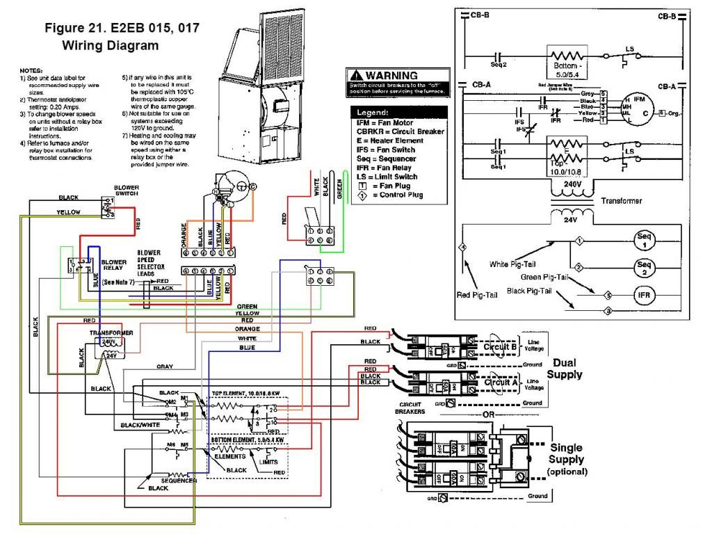mobile home intertherm furnace wiring diagram trusted wiring rh caribbeanblues co Typical Furnace Wiring Diagram Intertherm Gas Furnace Wiring Diagram
