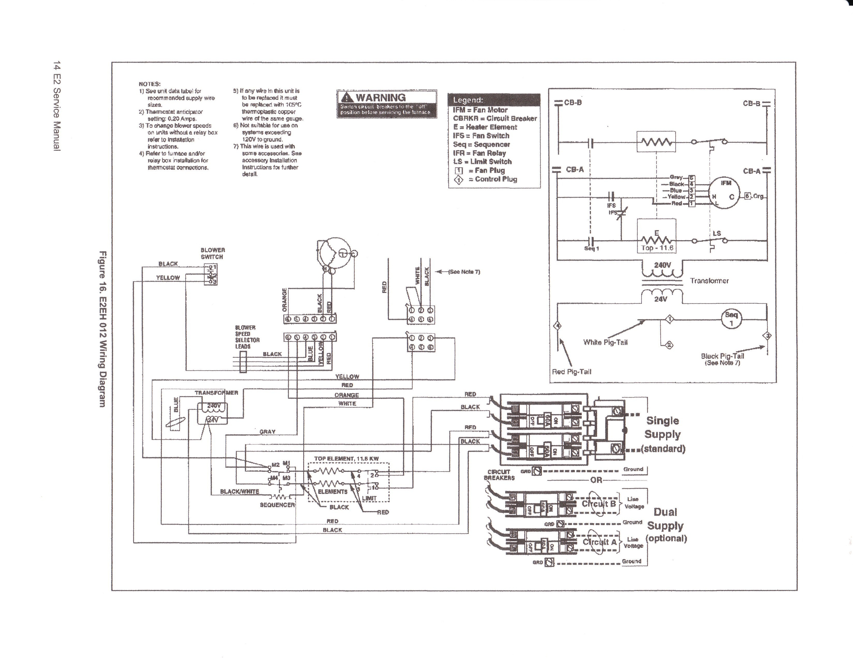 wiring diagram for mobile home furnace Collection-Intertherm Electric  Furnace Wiring Diagram Inspirational Wiring Diagram. DOWNLOAD. Wiring  Diagram ...