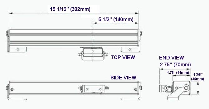 wiring diagram for motorized blinds Download-motorized skylight opener 12-k
