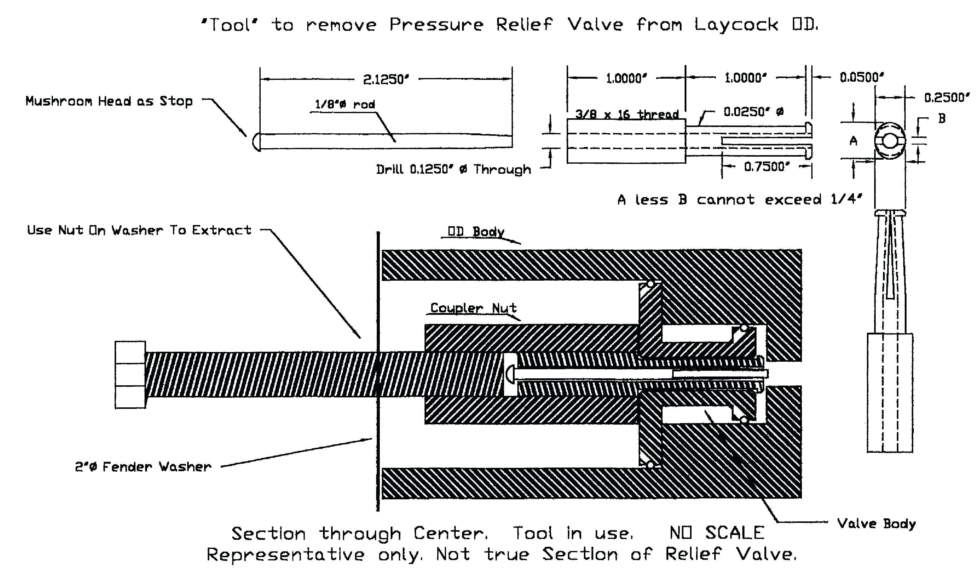 wiring diagram program Collection-Wiring Diagram Maker Inspirationa Wire Diagram Software Originalstylophone 13-a