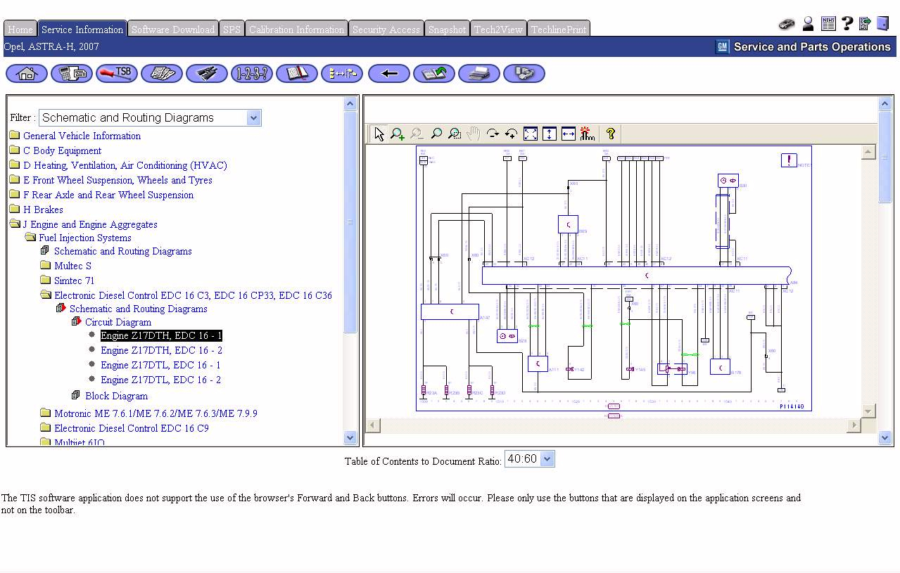 home wiring diagram software download wiring library