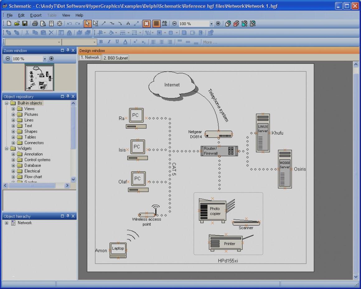 Wiring Diagram Software Open Source Gallery Sample Download Unique Amazing