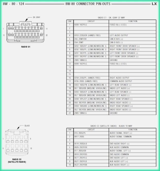 wiring diagram symbols Collection-42 Inspirational Wiring Diagram Symbols Hi Res Wallpaper s 7-s