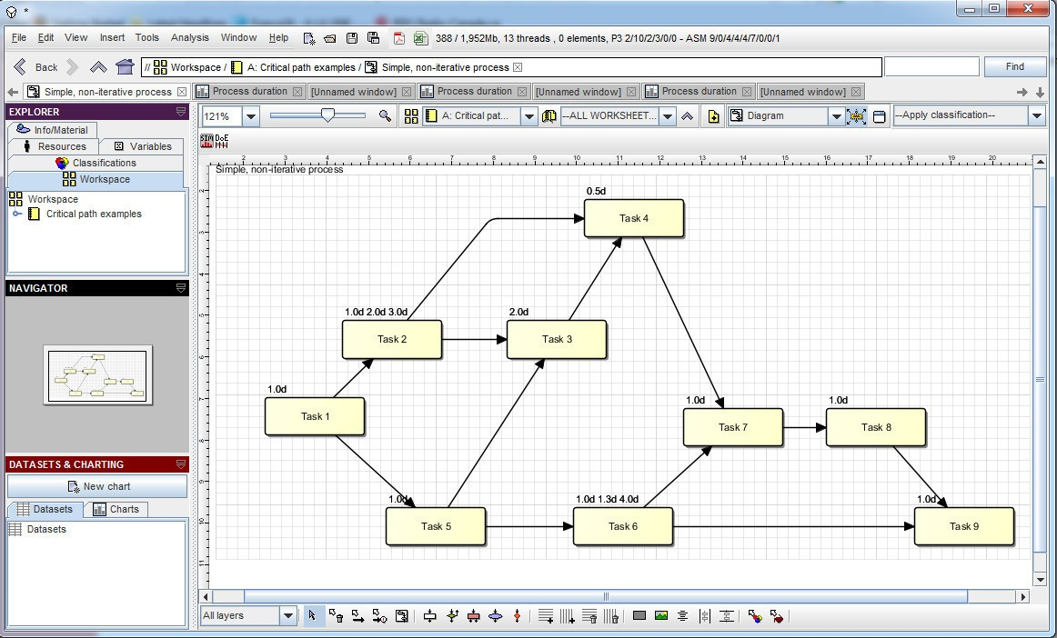 wiring diagram symbols Download-Diagram Symbols Best Networking Diagram Symbols Elegant Switch Symbols Wiring Diagram 7-j