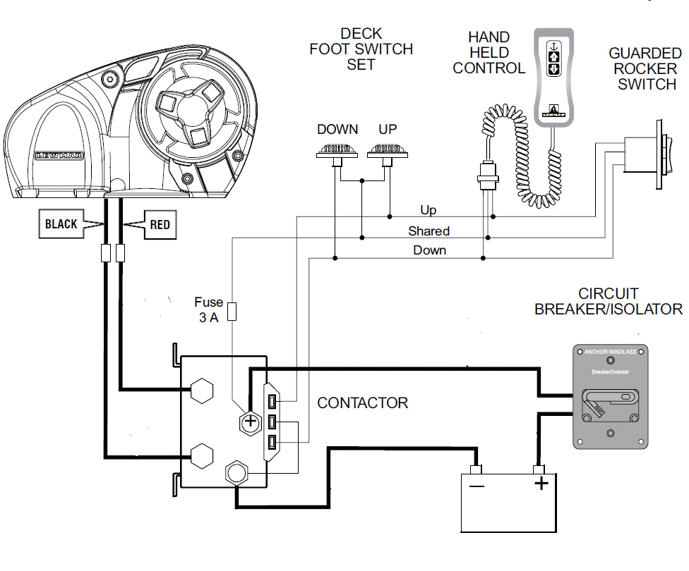 Xd9000 Warn Winch Wiring Diagram Download | Wiring Diagram Sample on warn m5000 wiring diagram, warn 9.5xp wiring diagram, warn m12000 wiring diagram, warn winch switch 4 wire, warn winch solenoid testing, warn wireless remote wiring diagram, warn atv switch wiring, warn vr8000 wiring diagram, warn winch diagram, warn m15000 wiring diagram, warn xd9000i wiring diagram, warn 9.5ti wiring diagram, warn m6000 wiring diagram, warn 8000 schematic, warn works 3700 wiring-diagram, warn winch wiring, warn 8274 diagram,