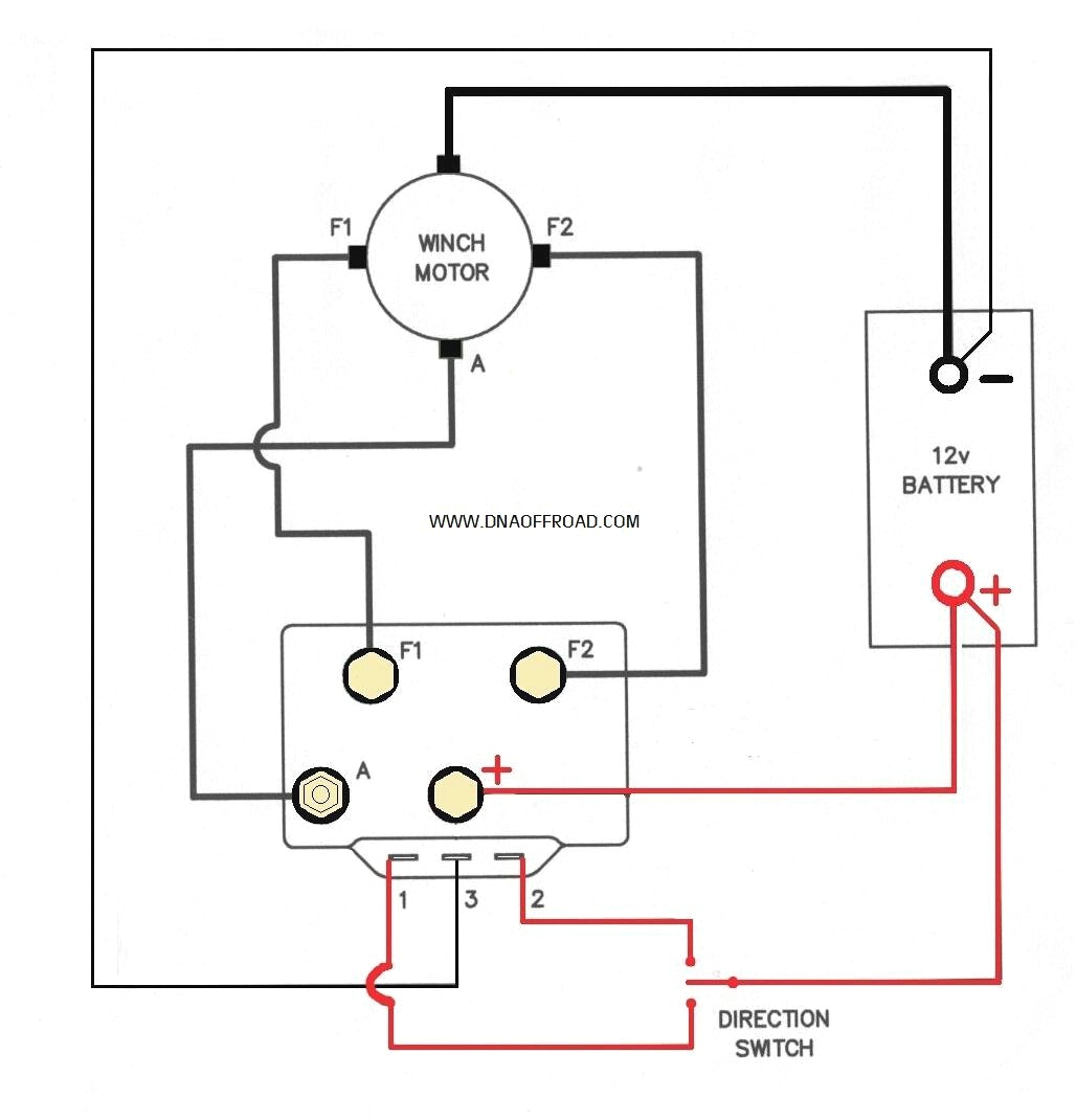 Fire Alarm Wiring Diagram Schematic Collection Sample Apollo Orbis Smoke Detector Xd9000 Warn Winch Instructions And M8000 9f