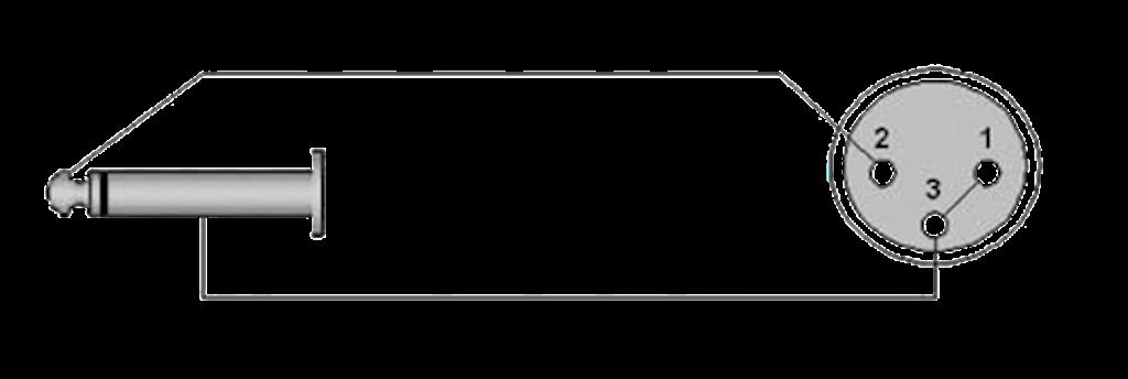 Xlr to Mono Jack Wiring Diagram Sample | Wiring Diagram Sample Xlr Wiring Diagram Male on three pin wiring diagram, monster cable wiring diagram, akai mpc wiring diagram, home studio wiring diagram, jack wiring diagram, phono plug wiring diagram, 5 pin din wiring diagram, rca cable wiring diagram,