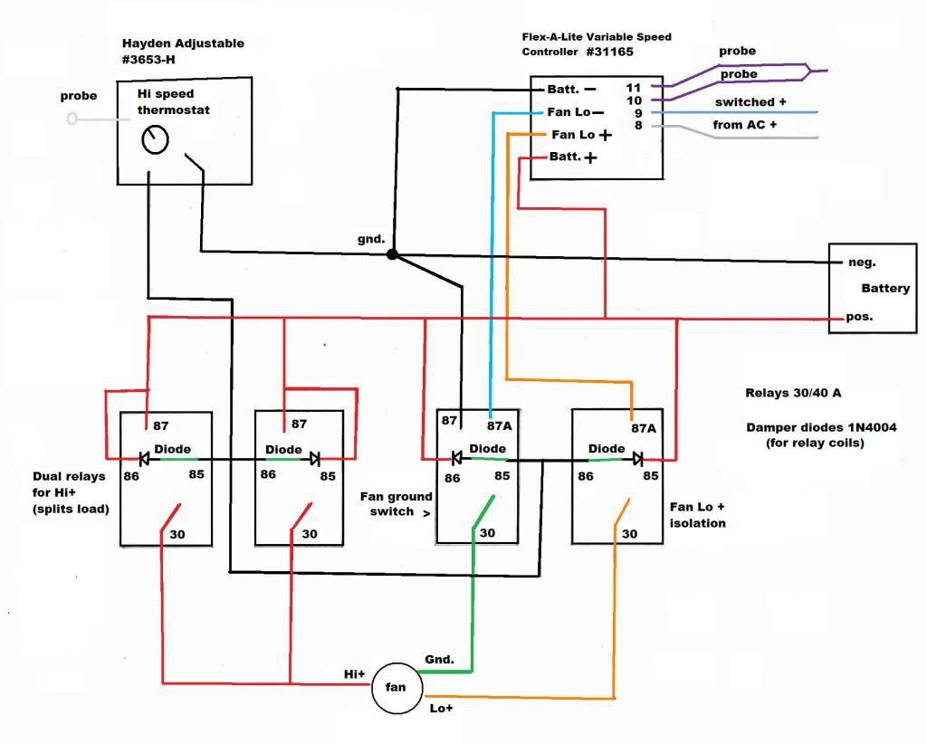 xsvi 6502 nav wiring diagram Collection-harbor breeze remote wiring diagram Download Ceiling Fan with Light Wiring Diagram Luxury Harbor Breeze 18-f
