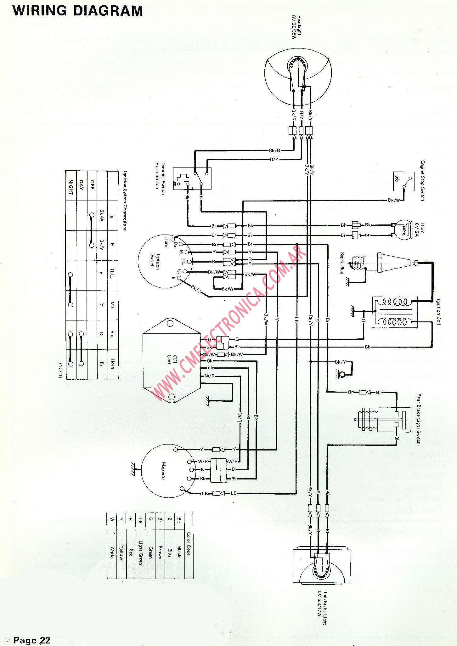 WIRING DIAGRAM FOR YAMAHA TIMBERWOLF 250 Source · xsvi 6502 nav wiring  diagram Collection Yamaha Golf Cart Wiring Diagram Best Timberwolf  Wikishare 6