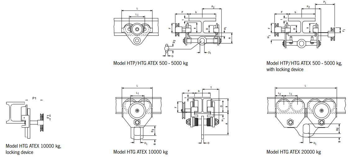 Yale    Hoist       Wiring       Diagram    Sample      Wiring       Diagram    Sample