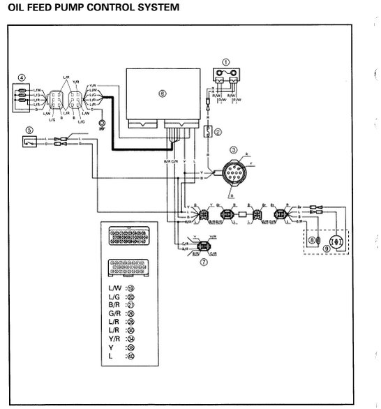 nest heat pump wiring diagram asco solenoid valve wiring diagram gallery wiring