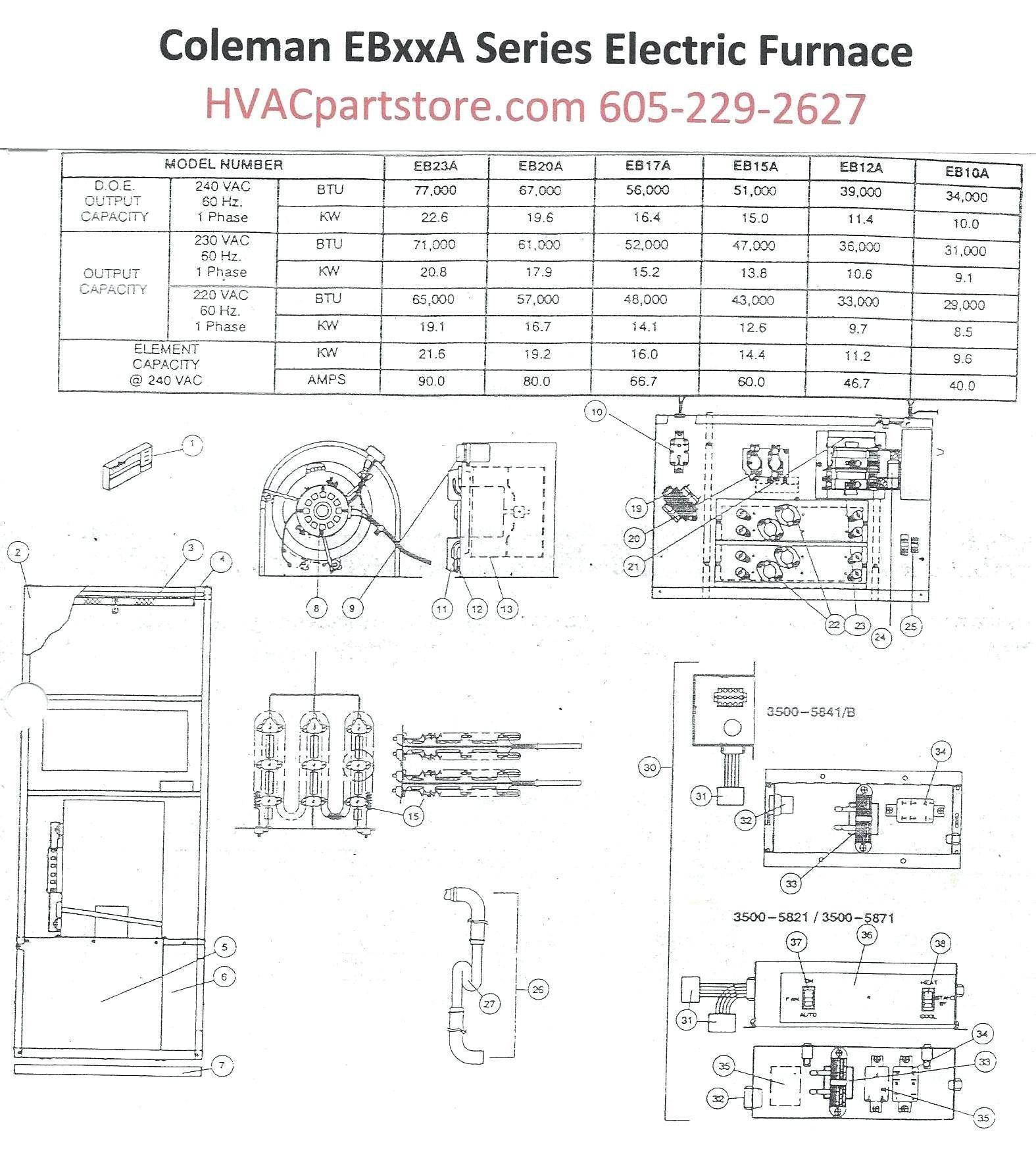 york electric furnace wiring diagram Collection-Wiring Diagram Ac Gas New York Electric Furnace Wiring Diagram Best York Gas Furnace Wiring 4-e